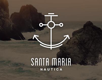 Santa Maria Náutica
