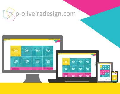 P-OliveiraDesign