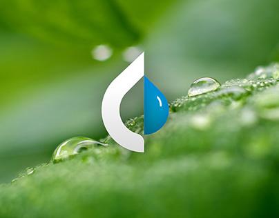 Logo, Huisstijl & Fotografie voor SurfaPlus