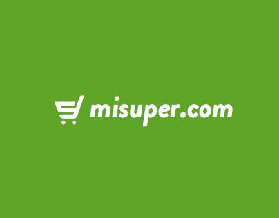Misuper