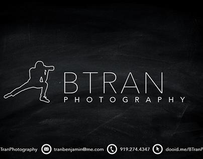 BTRAN Photography
