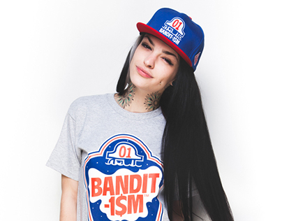 BANDIT-1$M FALL 2014