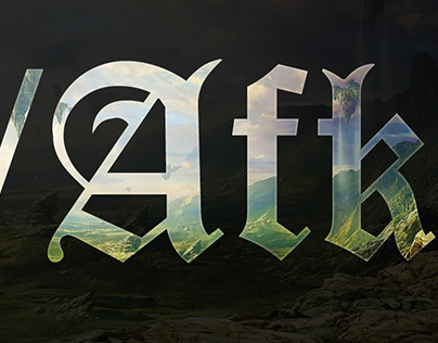 irl or afk It could also mean that a person isn't logged in at a particular place (he/she could then be refered to as afk eventough it's possible he/she is just playing somewhere else - similiar to offline) it is has also start to replace irl (since technically everything is in real life.