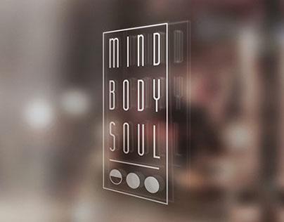 Mind Body Soul Marijuana Dispensary