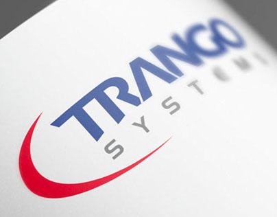 Trango Systems Identity Work