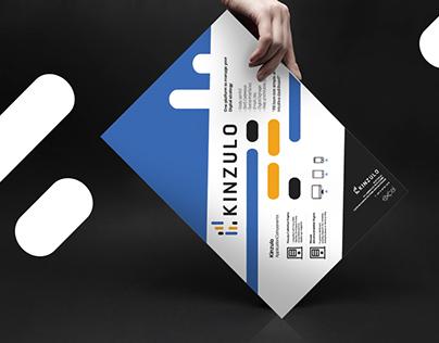 Kinzulo-Brochure