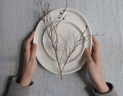Ode Ceramics