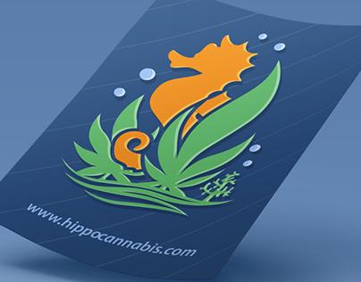 Hippocannabis Medical Marijuana Dispensary