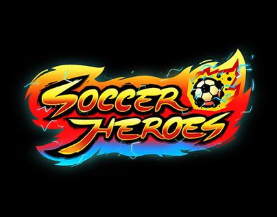 Indie Game: Soccer Heroes - Art Direction
