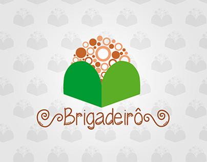 Brigadeirô