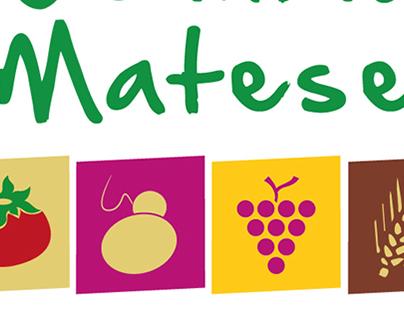 Genuino Matese (Solidarity Based Purchasing Groups)