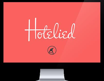 Hotelied