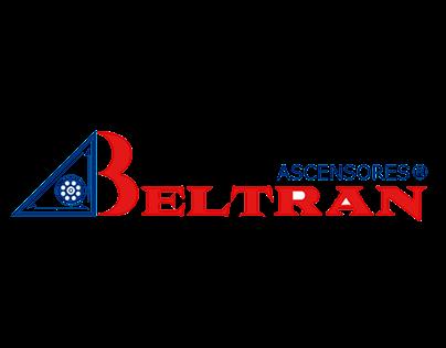 Ascensores Beltran S.L.