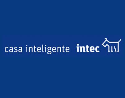 casa inteligente (2014)