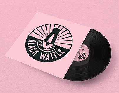 Black Wattle Records