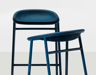LJ 3 Chair