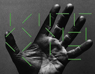 KWINTET - Corporate Identity
