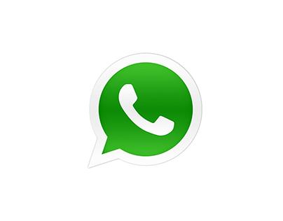 WhatsApp 2020 Wrap