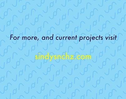 New Site! =)