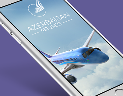 Azerbaijan Airlines Miles