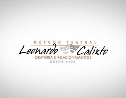 Escola de Oratória Leonardo Calixto