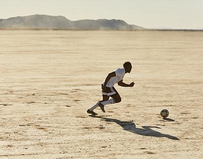 Victor | Adidas | Soccer