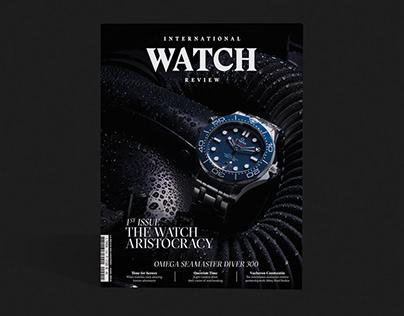 International Watch Review