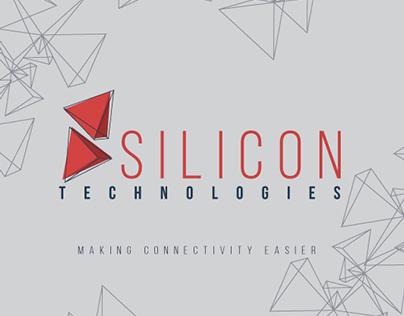 Silicon Technologies Rebranding