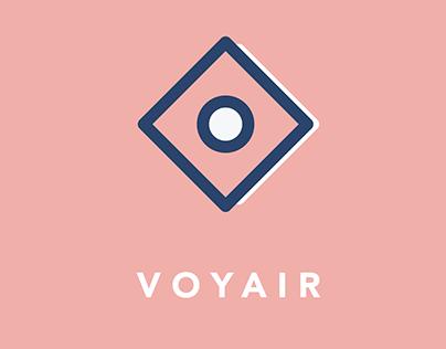 VoyAir