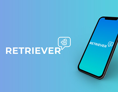 Mobile User Interface Design | App Retriever