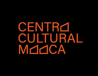 centro cultural mooca