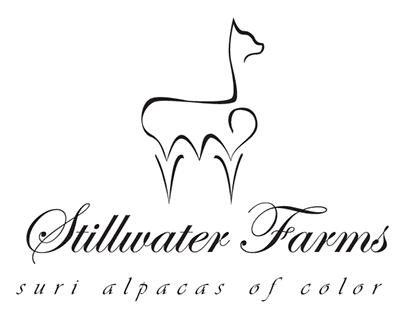 Logo - Stillwater Farms