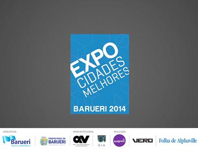 Expo Cidades