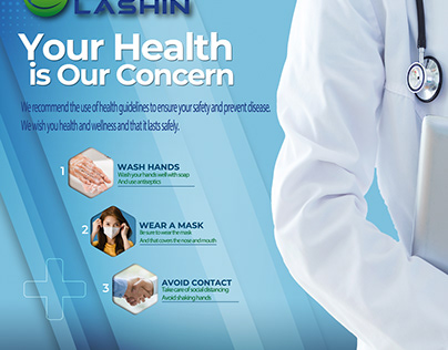 Dr. Mai Lashin - دكتور مي لاشين