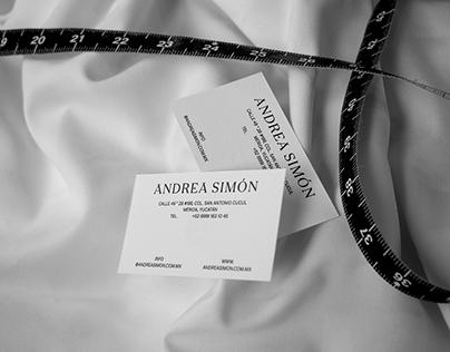 Andrea Simón