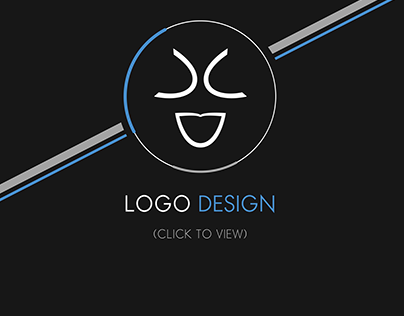 Digital Logo Design