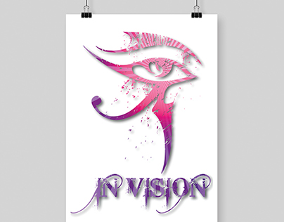 InVision Design