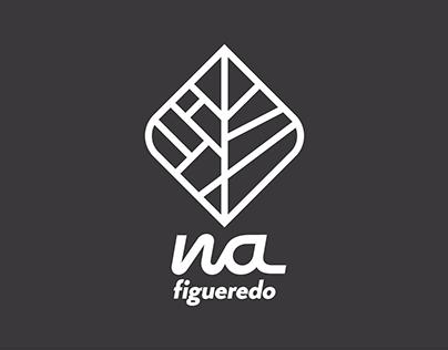 Na Figueredo (Desenvolvimento Estratégico)