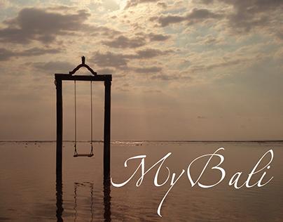 MyBali