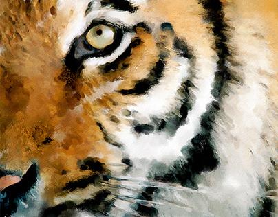 WWF-Russia