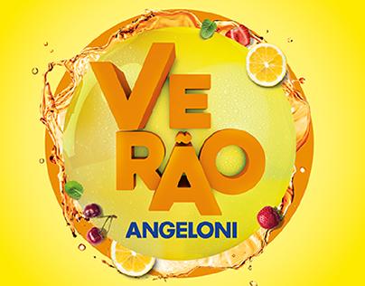 Verão Angeloni