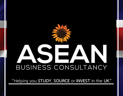Asean Business Consultancy
