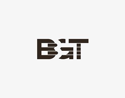 Logo - BeatsByGinkTony