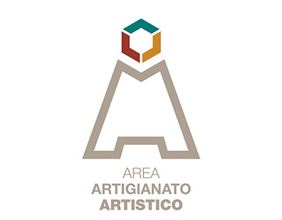 Area Artigianato Artistico