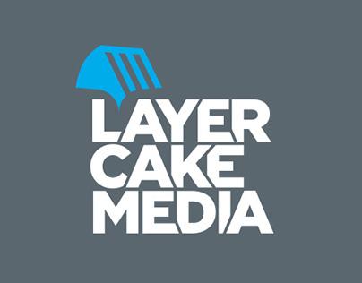 Layer Cake Media