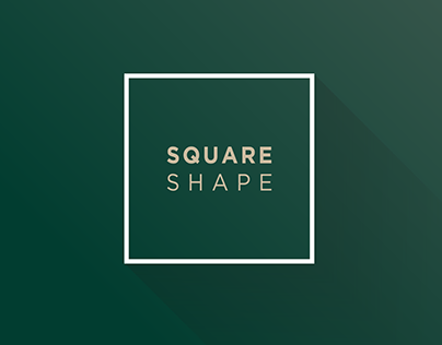 ASANINST Square Logo