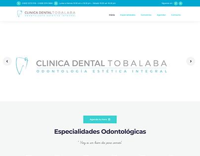https://clinicadentaltobalaba.cl/
