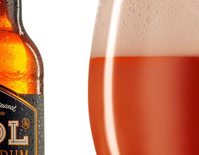 Pol Beer
