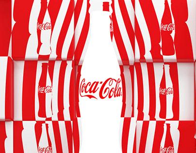 MashUp Coke