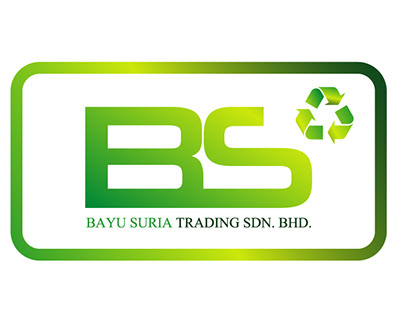Bayu Suria Official Logo
